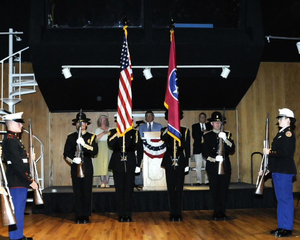 Town to host Veterans Memorial Musical Tribute | Herald ...