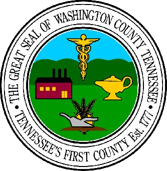 washingtonCoSeal